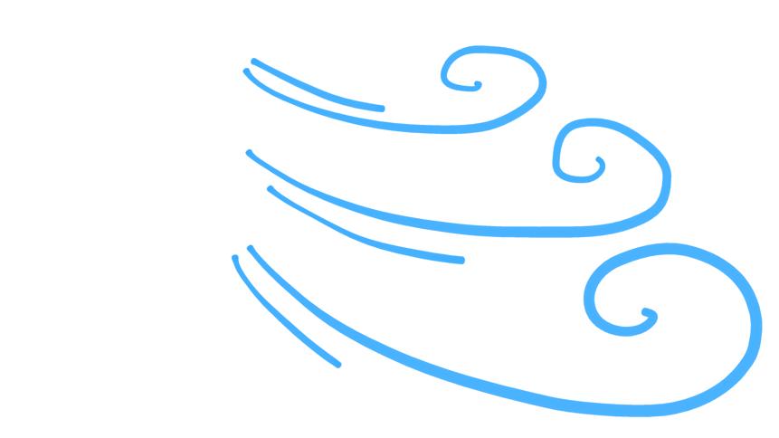 wind ud83d udca8 ud83c udf2c doodle ly curved arrow clip art free curved arrow clip art direction